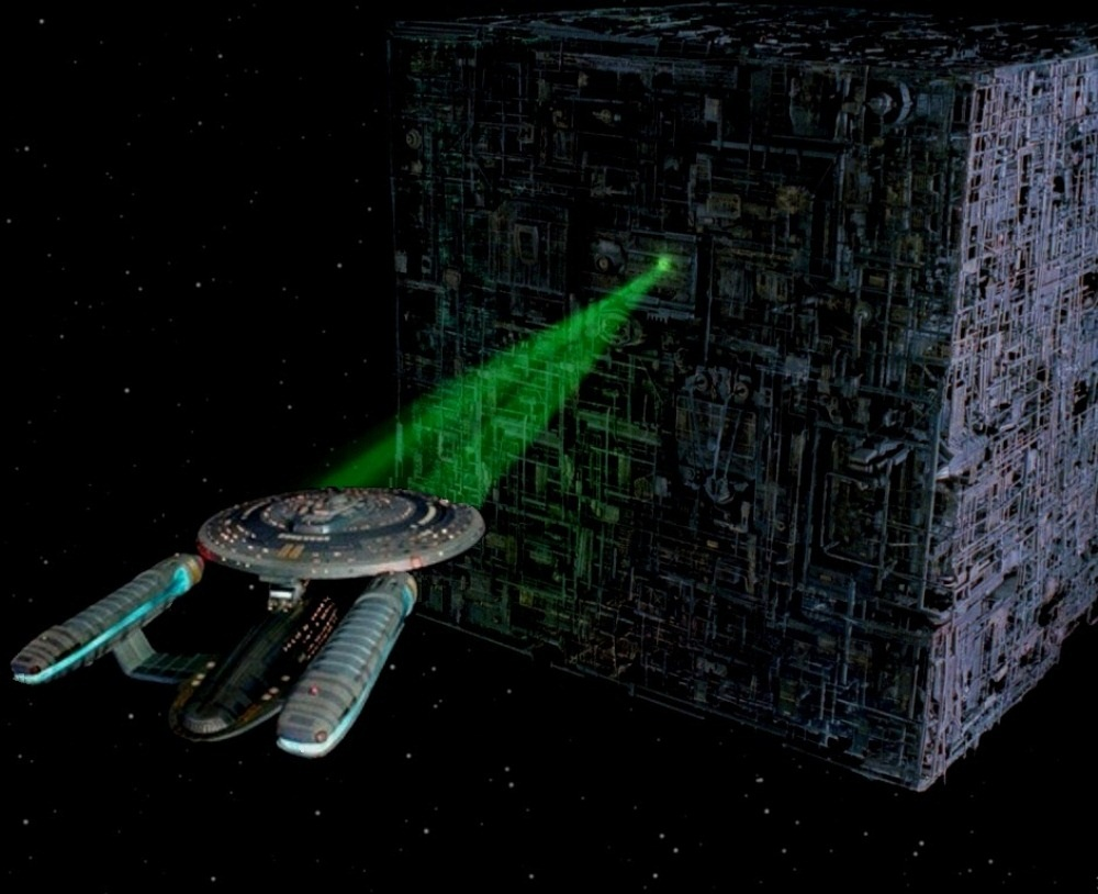 Borg Cube Encounter.jpg