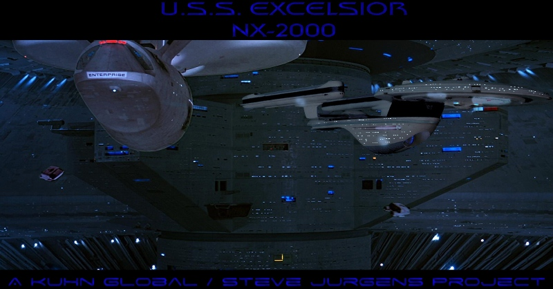Excelsior in Dry Dock.jpg