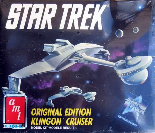 AMT_Model_kit_6743_Klingon_Cruiser_1991.jpg