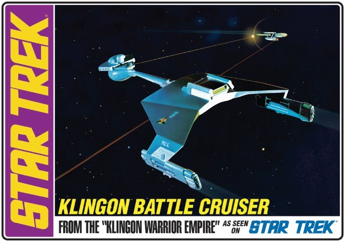 AMT_Model_kit_AMT720_Klingon_Battle_Cruiser_2011.jpg