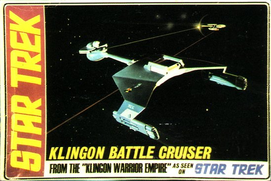 AMT_Model_kit_S952_Klingon_Battle_Cruiser_1968.jpg