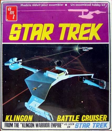 AMT_Model_kit_S952_Klingon_Battle_Cruiser_1975_.jpg