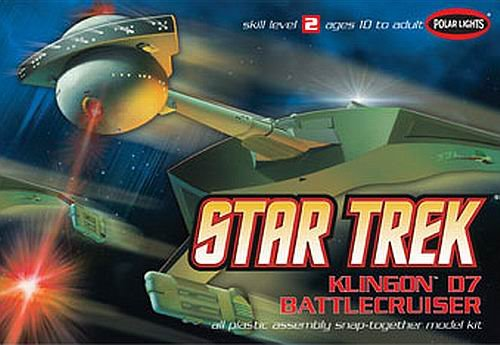 Polar_Lights_Model_kit_POL806_Klingon_Battle_Cruiser_2008.jpg