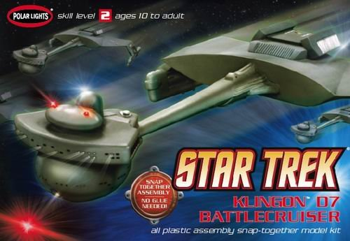 Polar_Lights_Model_kit_POL806_Klingon_Battle_Cruiser_first_issue_2008.jpg