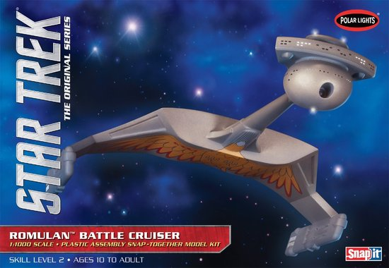 Polar_Lights_Model_kit_POL897_Romulan_Battle_Cruiser_2012.jpg
