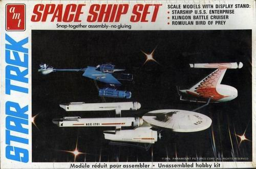 AMT_Model_kit_S953_Space_Ship_Set_1975_.jpg