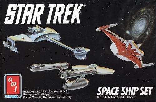 AMT_Model_kit_6677_Space_Ship_Set_1989.jpg