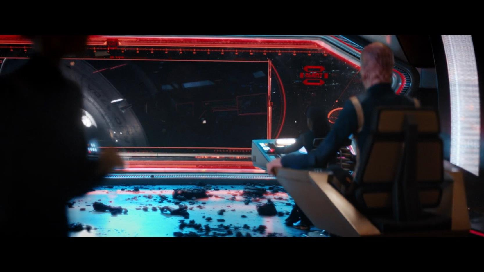star.trek.discovery.s02e13.internal.1080p.web.x264-bamboozle (1).mkv_000659074.jpg