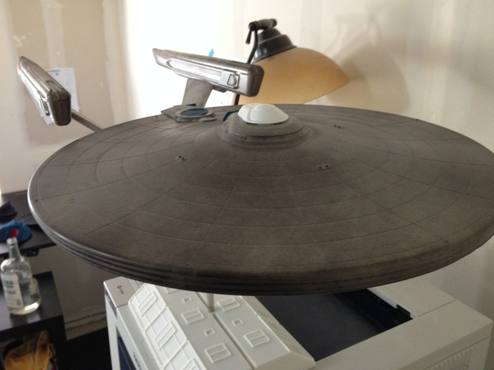 dusted-saucer.jpg