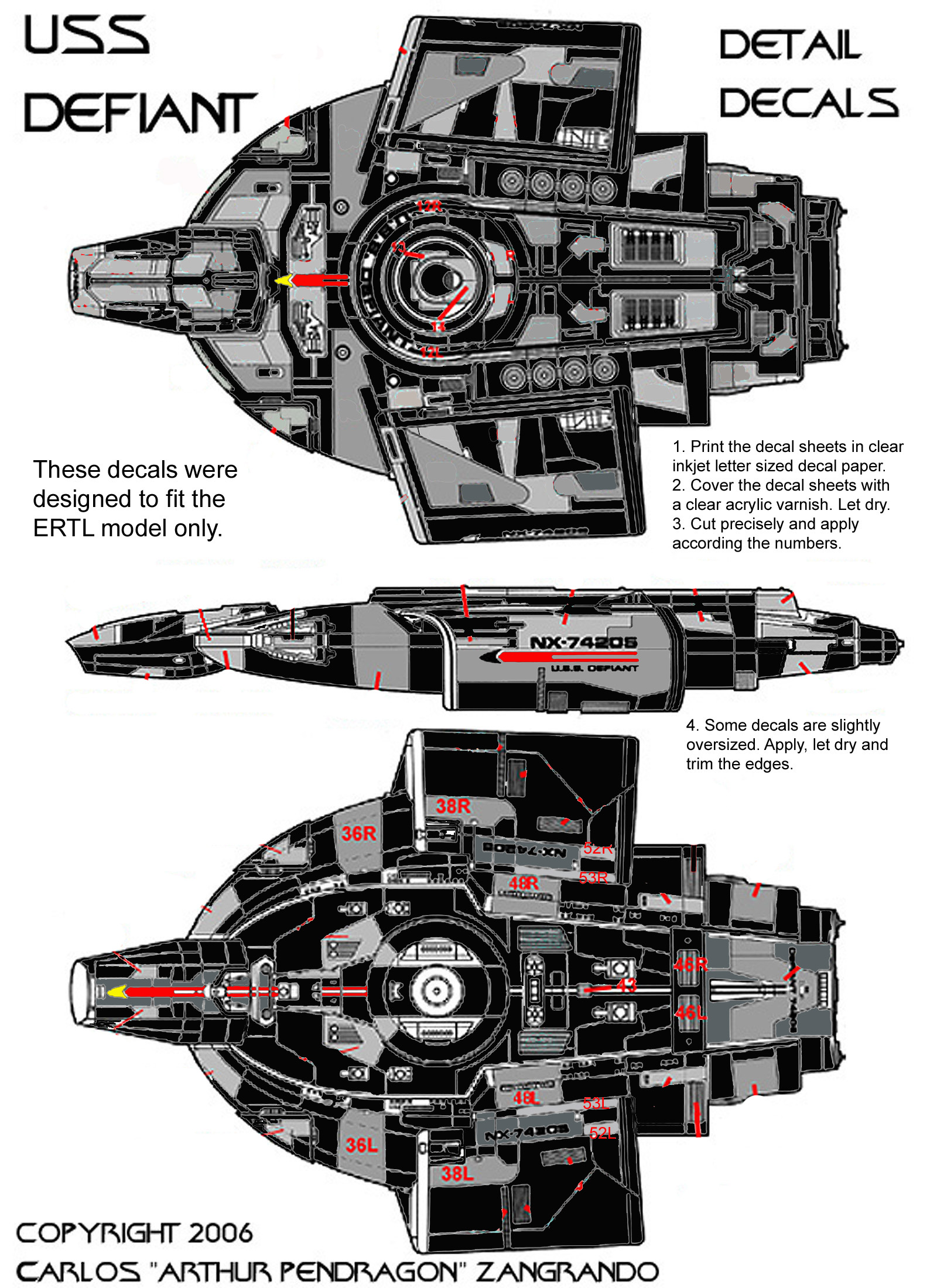 Section 31 U.S.S. Monitor Defiant Class, from the book The Return decals.jpg