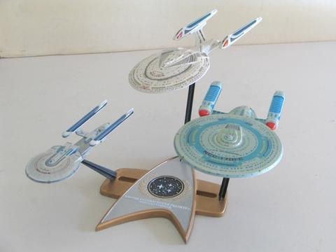 AMT 3 ship set B-C-E.jpg