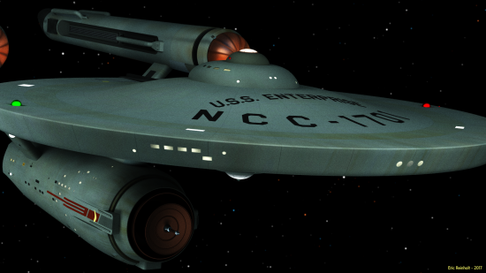 Enterprise_Spin-02.png